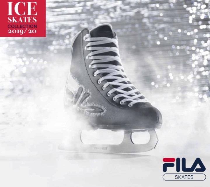 ISPO PREVIEW | Big news for hockey and figure fans